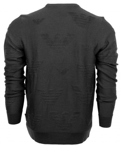 Пуловер мужские Armani Jeans EE2083 стоимость, 2017