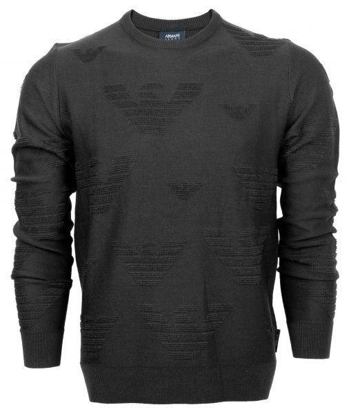 Пуловер мужские Armani Jeans EE2083 купить одежду, 2017