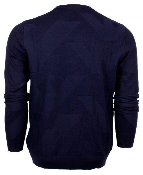 Пуловер мужские Armani Jeans EE2091 стоимость, 2017