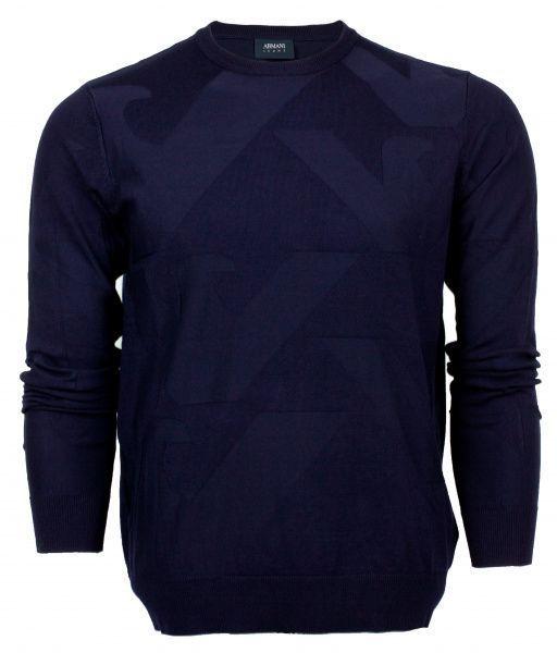 Пуловер мужские Armani Jeans EE2091 купить одежду, 2017