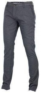 мужская одежда Armani Jeans цена, 2017