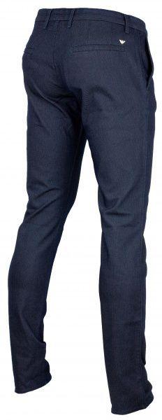 Armani Jeans Брюки мужские модель EE2098 , 2017