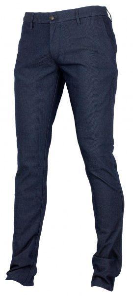 Armani Jeans Брюки мужские модель EE2098 качество, 2017