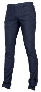 брюки Armani Jeans характеристики, 2017