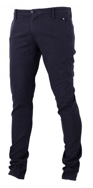 959c71d7054 Каталог бренда Armani Jeans  купить обувь