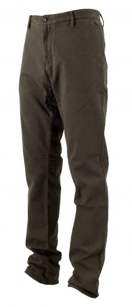 Купить Брюки мужские модель EE2100, Armani Jeans, Зеленый