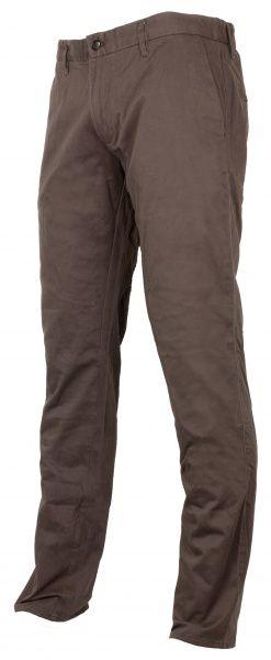 Брюки мужские Armani Jeans модель EE2101 качество, 2017