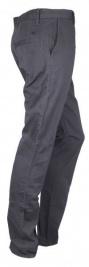 Брюки мужские Armani Jeans модель 6Y6P15-6NKFZ-1965 приобрести, 2017