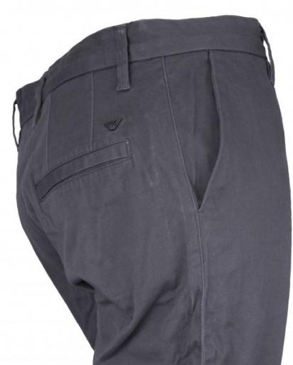 Брюки мужские Armani Jeans модель 6Y6P15-6NKFZ-1965 купить, 2017