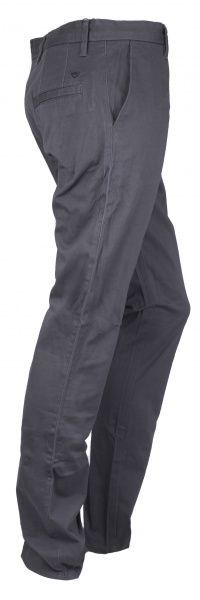 Брюки мужские Armani Jeans модель EE2102 , 2017