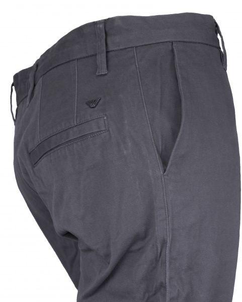 Брюки мужские Armani Jeans модель EE2102 качество, 2017
