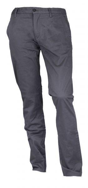 Брюки мужские Armani Jeans модель 6Y6P15-6NKFZ-1965 качество, 2017