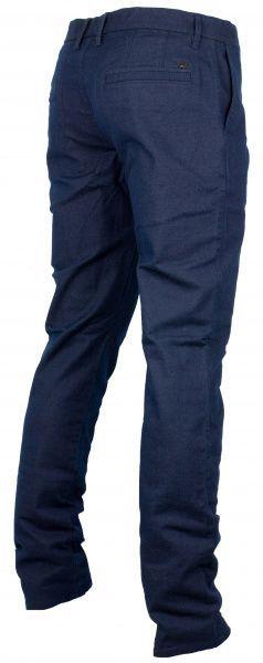 Брюки мужские Armani Jeans EE2103 , 2017