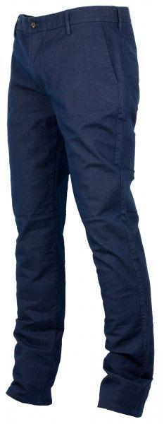 Брюки мужские Armani Jeans EE2103 размерная сетка одежды, 2017