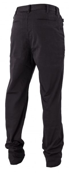 Брюки мужские Armani Jeans модель EE2105 , 2017