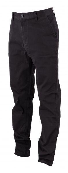 Брюки мужские Armani Jeans модель EE2105 качество, 2017