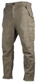 Брюки мужские Armani Jeans модель 6Y6P62-6N3DZ-0805 качество, 2017