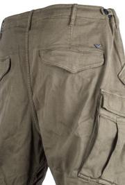 Брюки мужские Armani Jeans модель 6Y6P62-6N3DZ-0805 купить, 2017