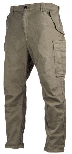 Брюки мужские Armani Jeans модель EE2106 качество, 2017