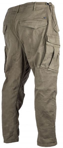 Брюки мужские Armani Jeans модель EE2106 , 2017