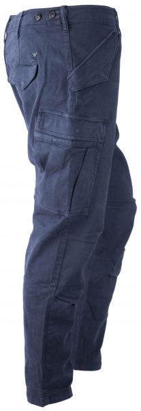 Брюки мужские Armani Jeans модель EE2107 , 2017