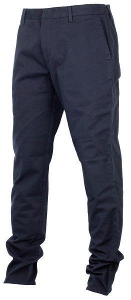 Брюки мужские Armani Jeans модель EE2108 качество, 2017