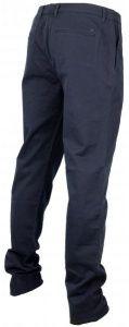 Брюки мужские Armani Jeans модель EE2108 , 2017