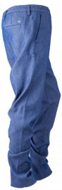 Брюки мужские Armani Jeans модель 6Y6P68-6NMSZ-0555 приобрести, 2017