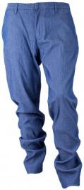 Брюки мужские Armani Jeans модель 6Y6P68-6NMSZ-0555 качество, 2017