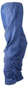 Брюки мужские Armani Jeans модель EE2109 , 2017