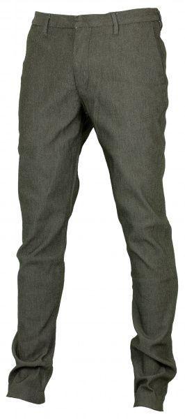 Брюки мужские Armani Jeans EE2110 размерная сетка одежды, 2017