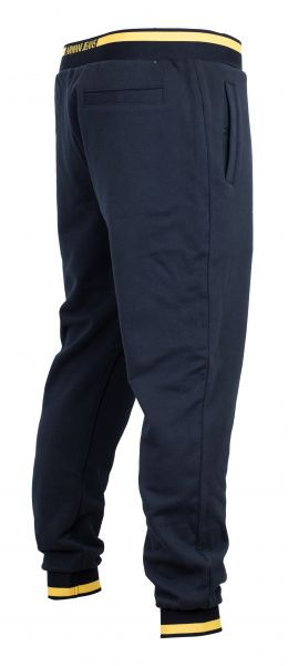 Брюки мужские Armani Jeans модель EE2114 , 2017