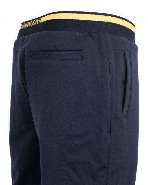 Брюки мужские Armani Jeans модель EE2114 качество, 2017