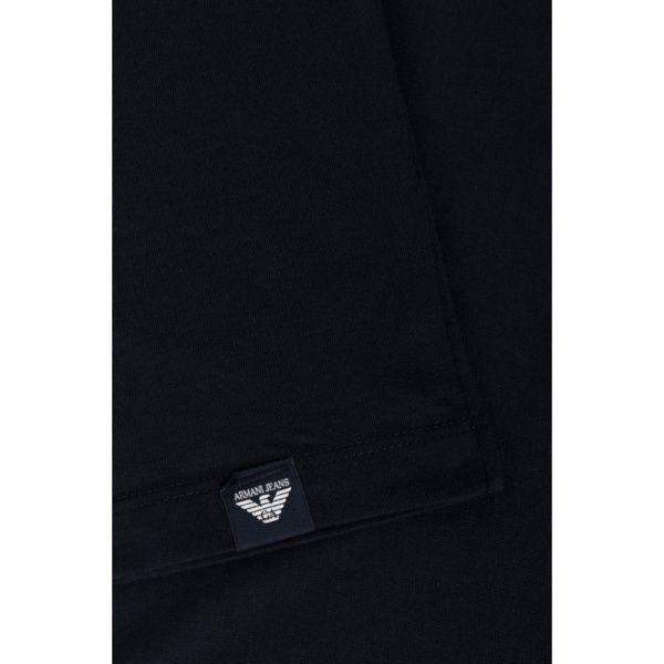 Armani Jeans Футболка мужские модель EE2124 отзывы, 2017