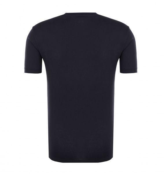 Armani Jeans Футболка мужские модель EE2129 отзывы, 2017