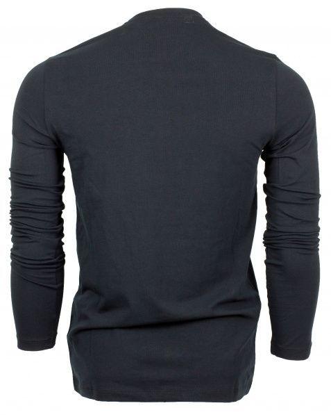 Armani Jeans Реглан мужские модель EE2140 качество, 2017