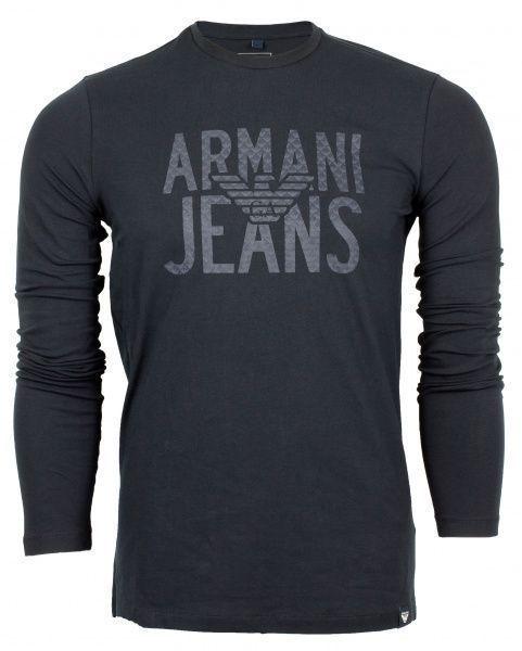 Armani Jeans Реглан мужские модель EE2140 , 2017