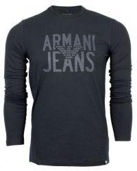 регланы Armani Jeans цена, 2017