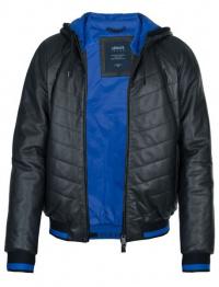 Куртка мужские Armani Jeans модель ZGB04P-ZGP03-012 купить, 2017