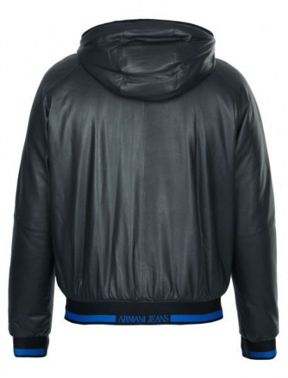 Куртка мужские Armani Jeans модель ZGB04P-ZGP03-012 приобрести, 2017