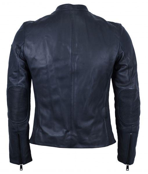 Куртка мужские Armani Jeans модель EE2162 качество, 2017
