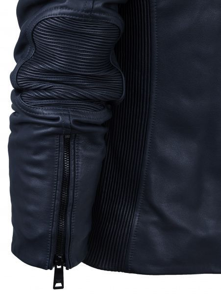 Куртка мужские Armani Jeans модель EE2162 отзывы, 2017