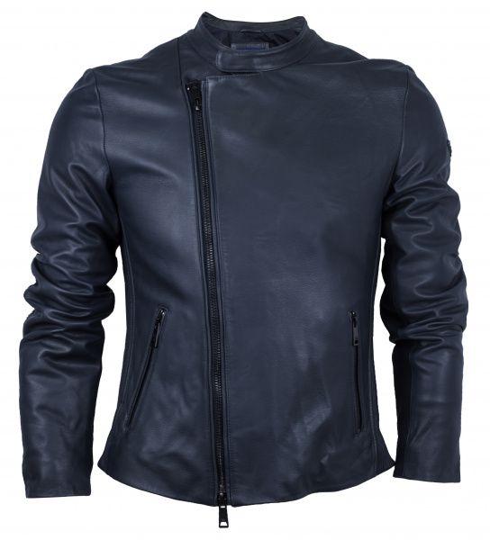 Куртка мужские Armani Jeans модель EE2162 , 2017