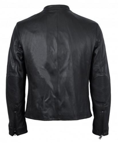 Куртка Armani Jeans модель ZGB09P-ZGP07-999 — фото 2 - INTERTOP