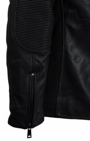 Куртка Armani Jeans модель ZGB09P-ZGP07-999 — фото 5 - INTERTOP
