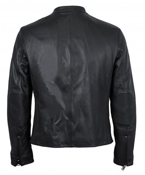 Armani Jeans Куртка мужские модель EE2163 качество, 2017