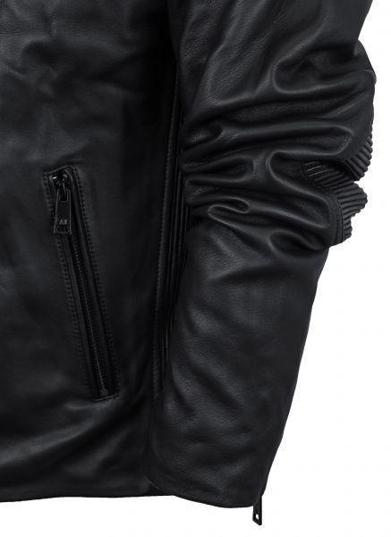 Armani Jeans Куртка мужские модель EE2163 отзывы, 2017
