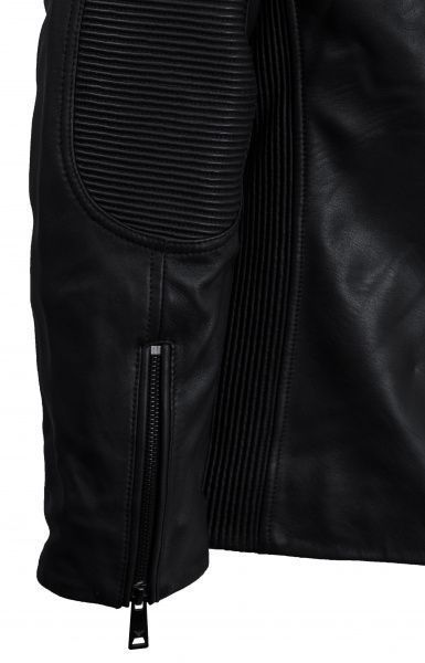Armani Jeans Куртка мужские модель EE2163 цена, 2017