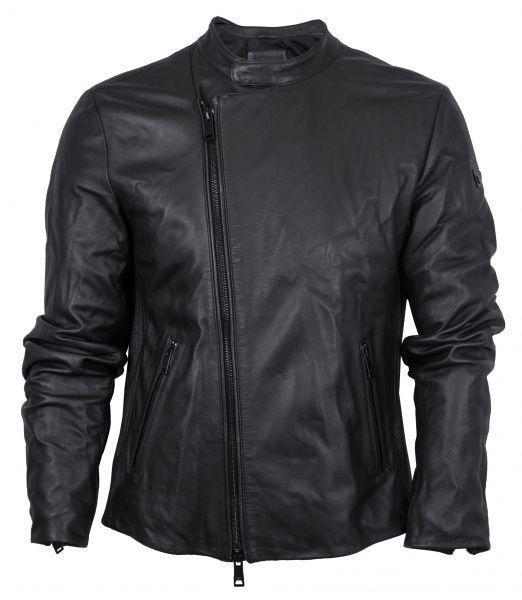 Armani Jeans Куртка мужские модель EE2163 , 2017