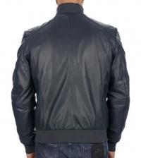 Куртка мужские Armani Jeans модель ZGB01P-ZGP01-922 приобрести, 2017